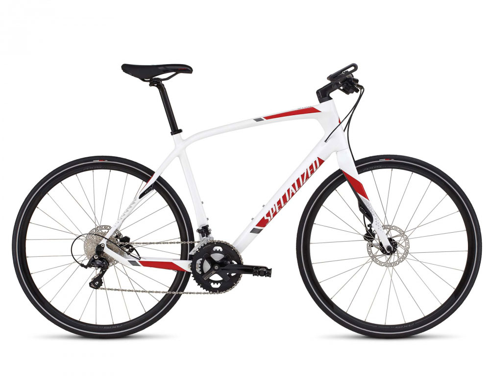 Specialized-Sirrus-Elite-Carbon-Disc-Fitness-Bike-2016-white-red-charcoal