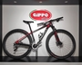 """Specialized Stumpjumper S-Works HT 29"""""""