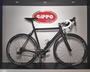 Cannondale Caad 10 - 56